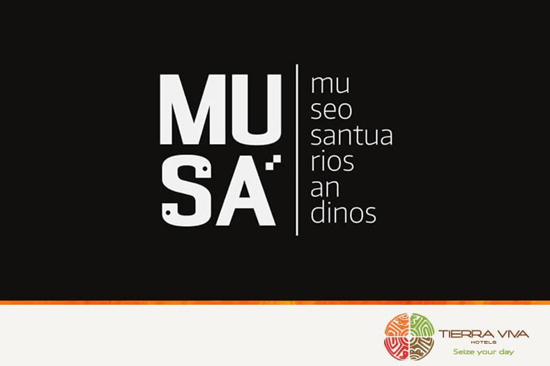 momia_juanita_inca_rail_1