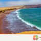 paracas_tierra_viva_hoteles_3