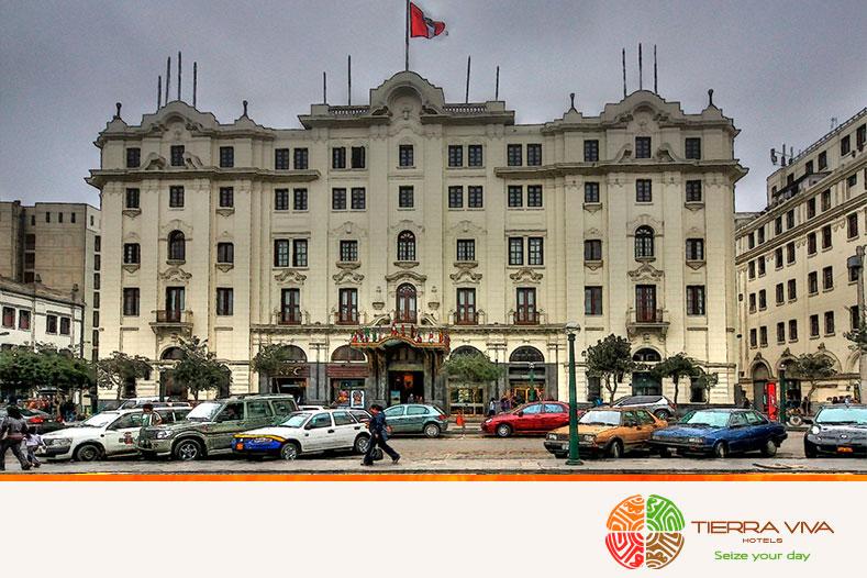 pisco_lima_bar_tierra_viva_hoteles_2