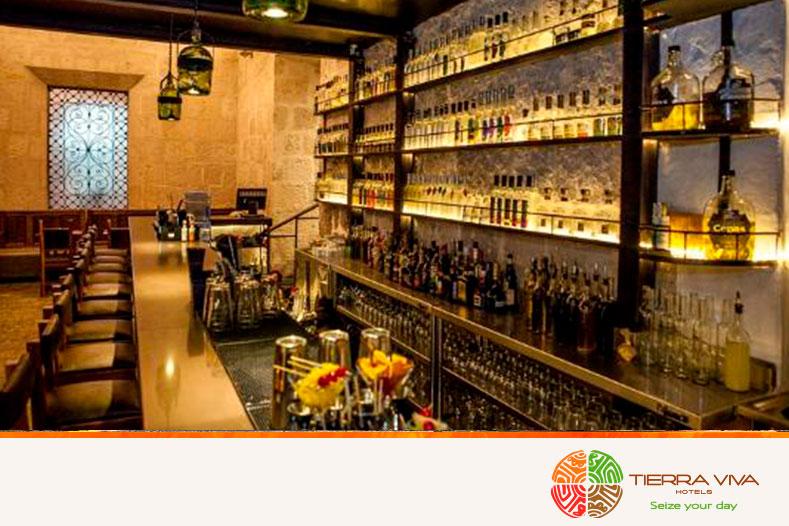 pisco_lima_bar_tierra_viva_hoteles_3